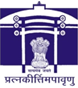 Archologycal Survey of India Logo
